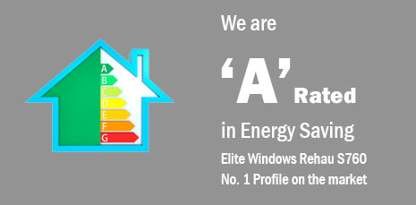 Elite Windows