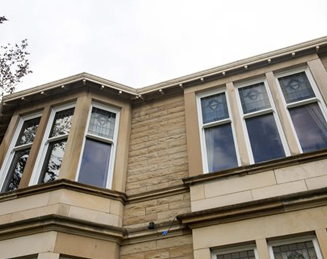 Windows Manchester | Double Glazing Manchester