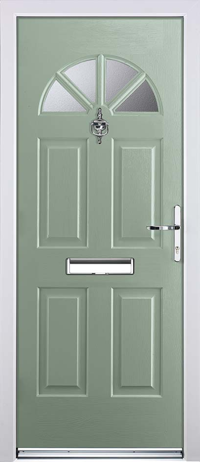 carolina-clear-glass-chartwell-green