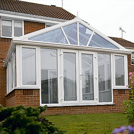 gable-conservatory1