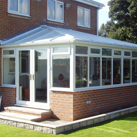 lean-to-conservatory1