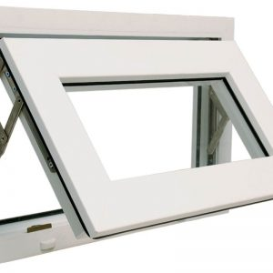 heat-loss-reducing-new-windows-in-wigan-by-elite-windows