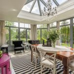 What Is A Lean To Conservatory Made Simple - elite windows