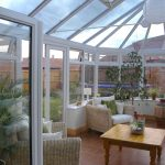 What Is Conservatory Cooling Film And Why You Need It