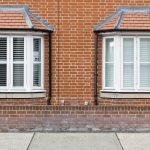 Elite Windows Installation on Coronation Street!
