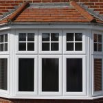 Discover The Many Benefits Of Double Glazing Doors And Windows