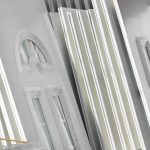 Importance Of Composite Door Installation Manchester