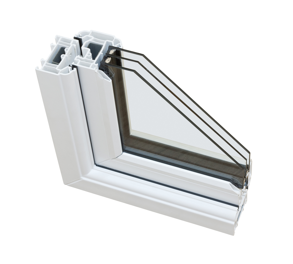 An Overview On The Benefits Of Triple Glazing