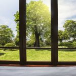 Do You Know What's The Difference Between A Conservatory And An Orangery?
