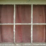 Tips For UPVC Window Repairs And Replacement