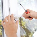 How To Fix Draughty Windows