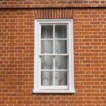 Will New Windows Improve My House Price?