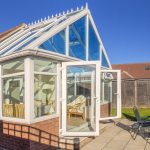 Conservatory Heating Manchester by Elite Windows
