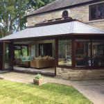 Get A Conservatory In Time For Spring