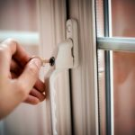 Best Reasons To Reduce Heating Bills With Double Glazing