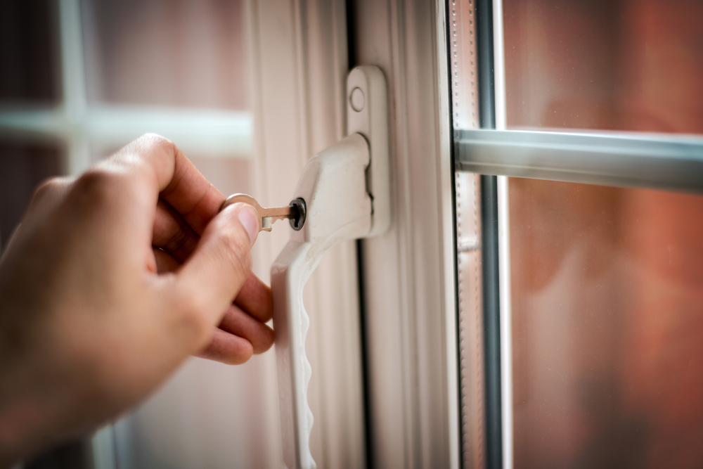 Important Things To Know About Condensation In Double Glazing