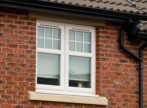 upvc Windows by Elite Windows