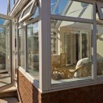 Strategies For Keeping A Conservatory Cool - elite windows