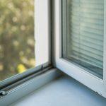 The Importance Of Installing Energy-Saving Heat Efficient Windows