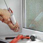 Energy Saving Tips - elite windows