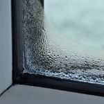 The Cost You Will Incur When You Replace Your Misty Double Glazing - Elite Windows