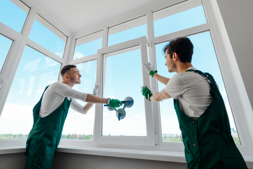 How To Reduce Your Heating Bills With New Windows