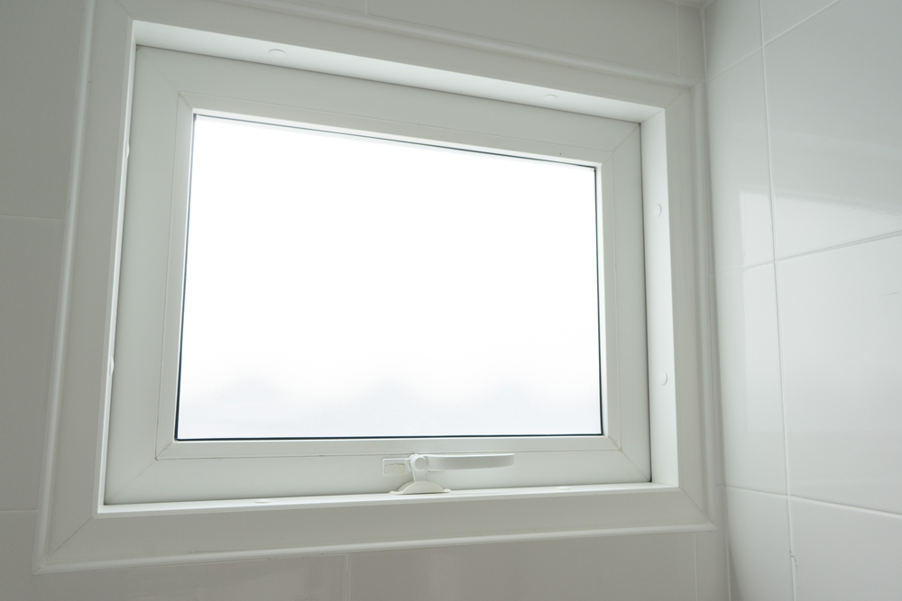 A Brief History Of UPVC Windows