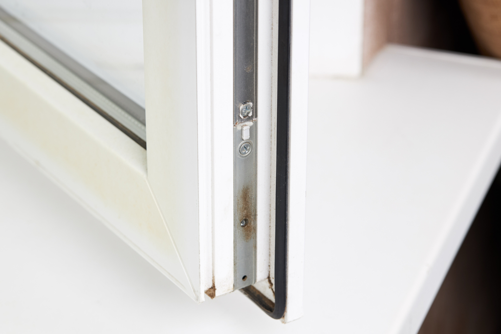 Are UPVC Windows Flammable? The Answer To This And Other UPVC Myths