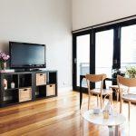 The Benefits Of Bi-Fold Doors