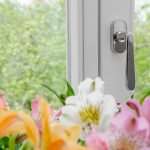 Best Ideas On How To Repair Draughty Windows