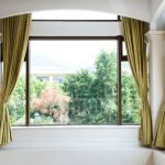 How To Keep Your UPVC Windows Clean