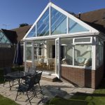 How To Keep A Conservatory Warm For Longer Period Of Time