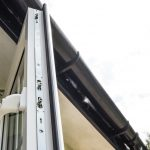 Why Replace Wooden Windows With UPVC