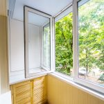 An Overview Of What Is Tilt And Turn UPVC Windows