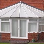 How Can I Insulate My Conservatory?