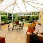 What Are Conservatory Blinds And Their Importance?