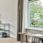 How To Seal A Draughty Window
