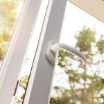 How To Replace Broken Window Locks